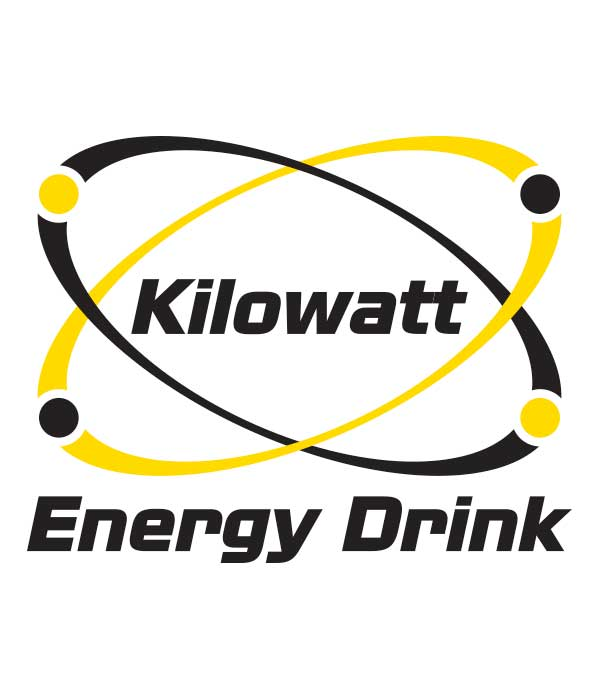 Kilowatt Energy Drink