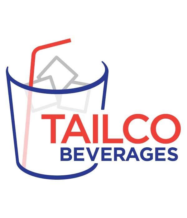 Tailco Distributors Logo